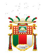 CÂMARA MUNICIPAL DE ANCHIETA - ES